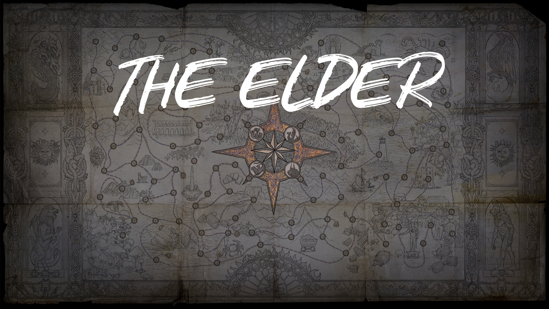 Path Of Exile The Elder Guide Path Of Exile Guide Wiki Fan Site This unique enchantment cannot be learned at an arcane enchanter. path of exile guide wiki fan site