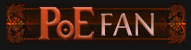 Path of Exile Guide: Wiki Fan Site